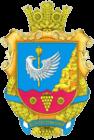 http://prybuzhanivska-gromada.gov.ua/