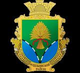 http://rozdilna-rda.odessa.gov.ua/
